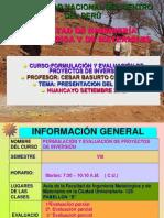 PRESENTACION-curso 2012