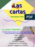 Las_cartas 8