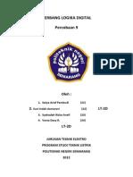 LAPORAN PRAKTIKUM 9.docx