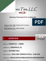 presentation_file_52efee05-05a8-4308-b33a-7236ac1000a2