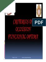 criterios de oclusion funcional optima.pdf