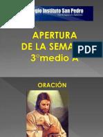Semana Santa (1)