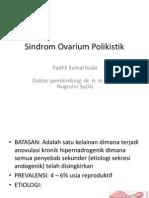 Sindrom Ovarium Polikistik.pptx