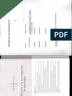 Biblio Fen Investigacion de Mercados Cap 1