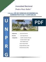 Monograf a de Econom a General