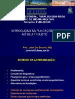 AULAS_FUNDACOES-UFERSA-001
