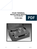 INSTRUCTIVO PTE. DE KELVIN.pdf