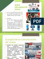 Sociologia Luis Mestanza