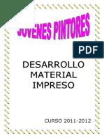 Material JP 1