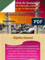 LA EXPRESION DEL CONOC. CIENTIFICO.pptx