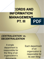 RecordsandInformationManagement-PartIII
