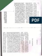 Texto 4 - La Enciclopedia - Sabor