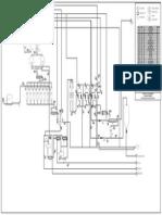 PFD- Pembuatan gelatin dari ikan nila