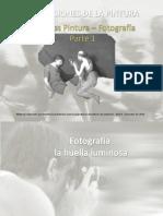 4- DIÁLOGOS  PINTURA - FOTOGRAFÍA