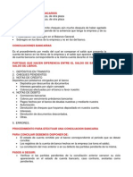 GUIA DE CONCILIACION.docx