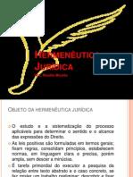 Hermeneutica-Juridica---1ª-aula