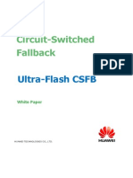 Whitepaper Ultra-Flash CSFB