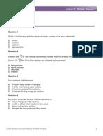 Worksheet 49