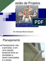 Gestão_projetos