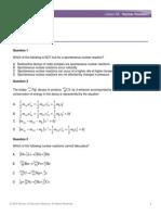 Worksheet 48