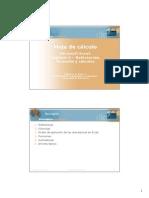 Excel_-_Referencias_formulas_y_calculos.pdf