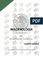 7_imagenologxa2009