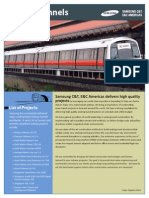 Subway_Tunnels_Data_Sheet.pdf