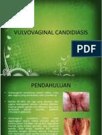 Vulvovaginal+Candidiasis