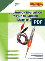 LAMP22