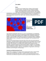 Styrenic Block Copolymers