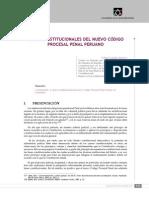 BASES CONSTITUCIONAL DEL NUEVO CODIGO PROCESAL PENAL (César Landa).pdf