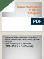 Dasar Komposisi PDF