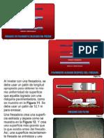 FRESADORES.pptx