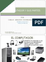 EL COMPUTADOR Y SUS PARTES.pdf