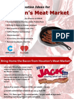 Houston's (2) PDF