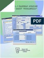 0. Cover Manual