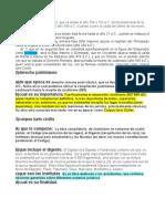 romano.doc