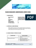 OrgyAdmdelSopTec.pdf