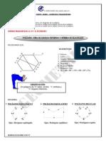 suma-internos-diagonales-poligonos-4-c2a6-julio.pdf