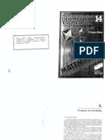 Proporcionalidad.geometrica.y.semejanza