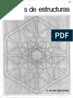 Engel Sistemas de Estructuras Introduccion