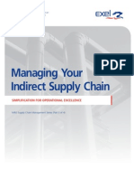 Indirect Supply Chain White Paper MRO 3 Final