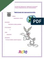 informe (1).pdf