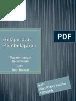 Diah tugas 1 Belpem.pdf