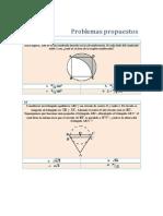Problemas Propuestos Forma Espacio y Medida Part 2.Doc