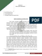 06-Emisi Surat Berhrga