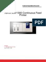 Xerox 650_1300  CED v2.00