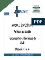 SUS_FD_unidades 3 e 4