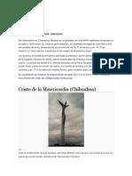 MUNICIPIO DE BUENAVENTURA.docx