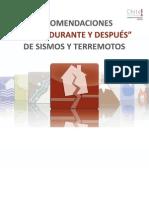 Recomendaciones Antes Durante y Después de Sismos y Terremotos v3 (1)